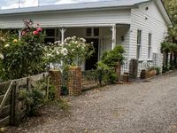 Great flat close to Wanganui