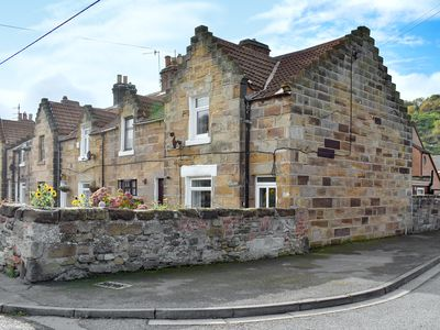 Photo for 2 bedroom accommodation in Skinningrove, near Saltburn-by-the-Sea