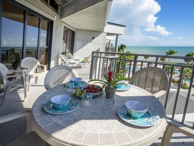 Penthouse Level Ocean Views-  CHECK FOR LAST MINUTE SPECIALS