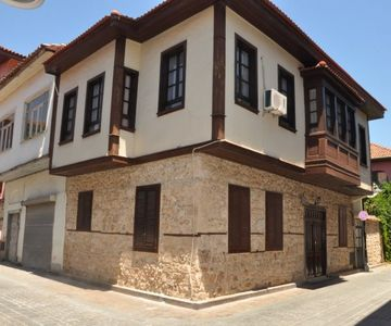 Photo for 3BR House Vacation Rental in ANTALYA