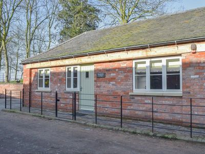 Photo for 1 bedroom property in Nantwich.