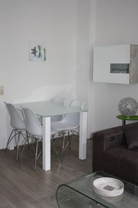 Photo for Summer offer!charming Jugendstielappartment, Stuttgart City on Marienplatz