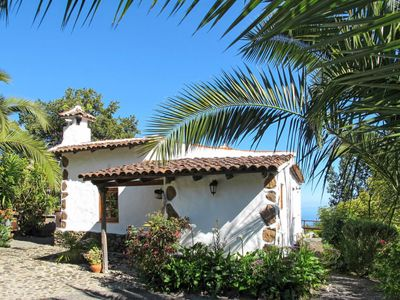 Photo for 2 bedroom Villa, sleeps 4 with