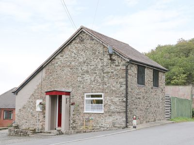Photo for The Hayloft, STIPERSTONES