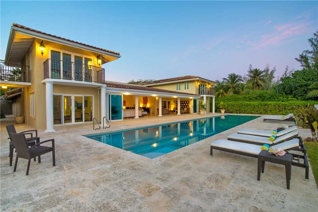 Room For Rent Cayman Islands