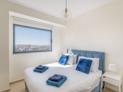 Photo for Magical Penthouse - Center of Jerusalem - 9 people