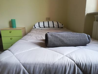 Photo for Comfortable apartment in a central area