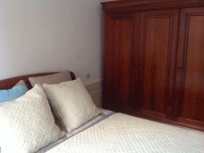 Photo for Apartment 4 persons close to Colmar