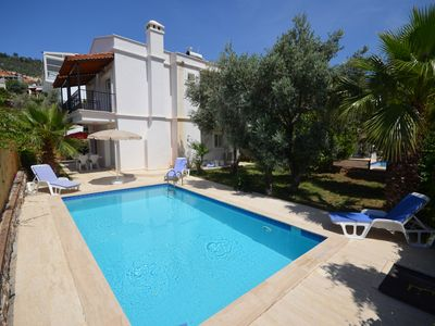 Photo for Top Villa in the Central of Kalakan max 3-10 min by walk from shopping till see