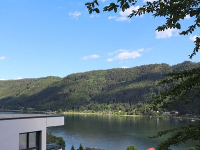 Photo for Apartment Ossiach III in Treffen - 4 persons, 2 bedrooms