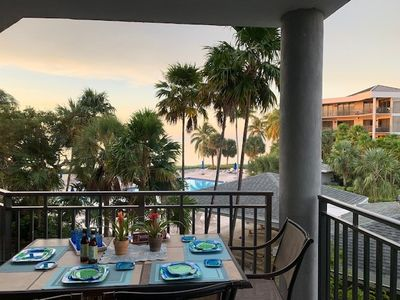 @@ Totally Renovated Ocean View Condo Great Prices @@