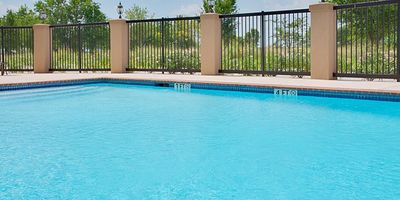 Photo for Furnished Rooms with breakfast, internet, swimingpool, parking, fitness center