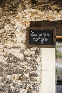 Photo for Cottage Rental near Carcassonne in a vineyard organic, heated pool