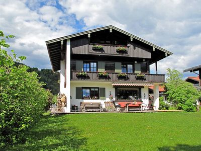 Photo for Apartment Haus Mittermeier  in Reit im Winkl, Bavarian Alps - Allgäu - 2 persons
