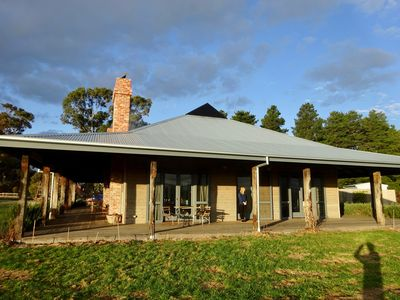 Photo for The Verandah at Clunes