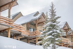 Photo for 3BR Townhome Vacation Rental in Big Sky, Montana