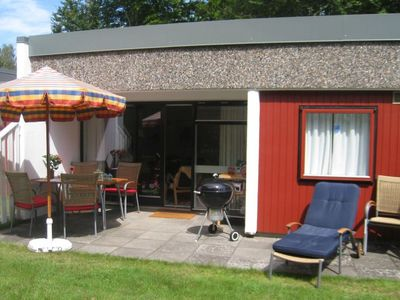 Photo for Apartment Hasle in Hasle - 4 persons, 2 bedrooms