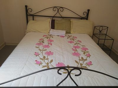 Photo for Cosy Room in a good secure environment,