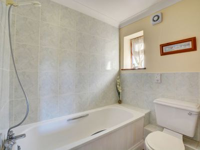 Photo for 3BR House Vacation Rental in King's Lynn