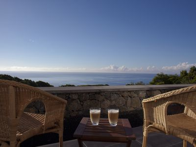 Photo for New vacation home on Pico / Azores