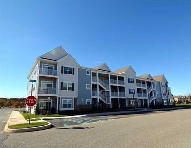Photo for 3BR House Vacation Rental in Rehoboth Beach, Delaware