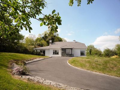 Photo for 4 bedroom accommodation in Killarney