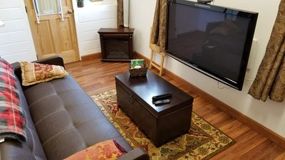 Photo for NO LONGER AVAILABLE ON VRBO