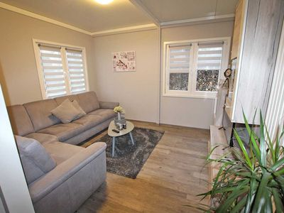 Photo for Holiday home SEE 9491 - New holiday home in Möllenhagen SEE 9491