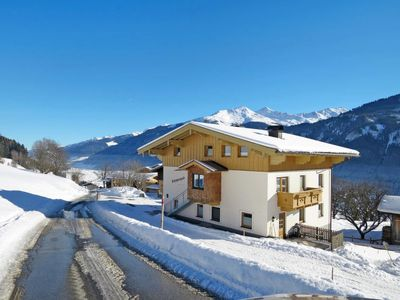 Photo for Apartment Schoppengrub (BMG196) in Bramberg am Wildkogel - 8 persons, 3 bedrooms
