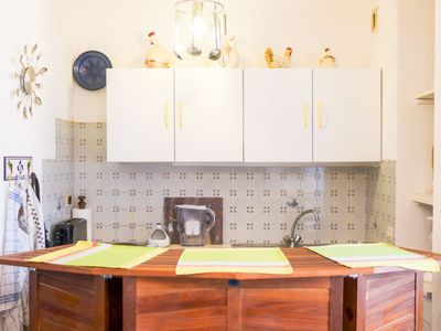 Photo for Apartment Moulin Barbot in Anglet - 2 persons, 1 bedrooms
