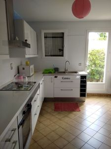 Photo for Location F2 Istres Capacity 3 persons