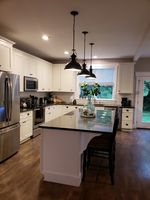 Photo for 4BR House Vacation Rental in Gallatin, Tennessee
