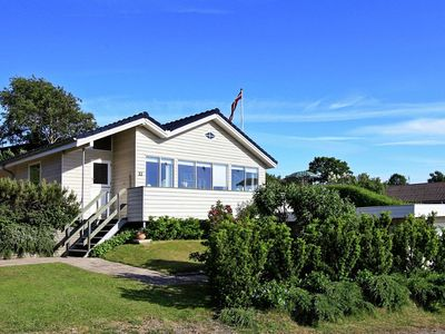 Photo for 4 star holiday home in Tranekær