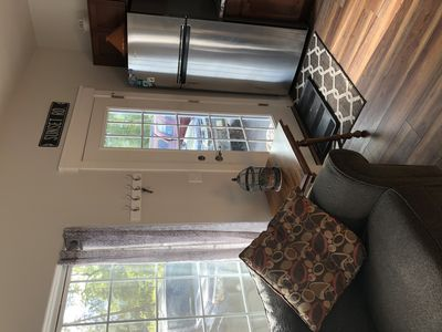 Photo for Cozy apartment in beautiful Palmer, AK