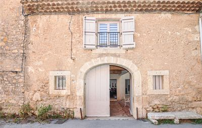 Photo for 3 bedroom accommodation in Ferrals les Corbieres