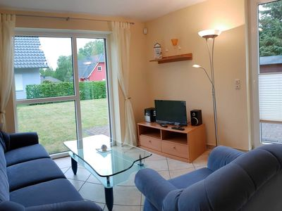 Photo for Apartment 2 - 40 sqm - Holiday home on Hasenwinkel