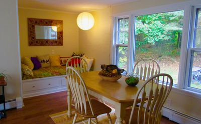Photo for 2BR House Vacation Rental in Waterville, Maine