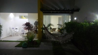 Photo for Holiday house near the beach of Paripueira