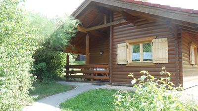 Photo for Holiday home Stamsried for 2 - 5 persons with 2 bedrooms - Holiday home