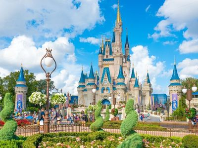Photo for 2 GREAT UNITS FOR 8, CLOSE DO DISNEY, POOL