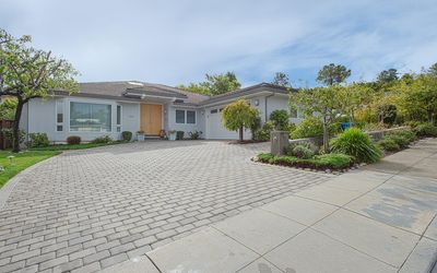 Photo for Luxury home with access to all the bay area has to offer