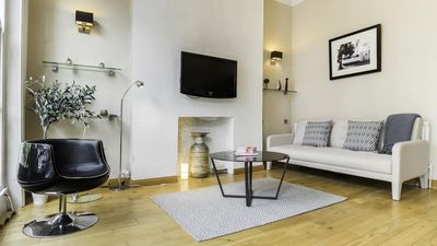 Photo for Lovely Notting Hill Apartment