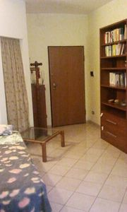 Photo for Apartment for rent for short periods / summer season