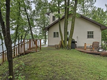 top 50 central minnesota us vacation rentals reviews booking
