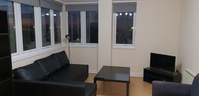 Photo for Gorgeous Flat near Shoreditch-Tower Bridge-Aldgate-Gerkin