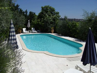 Photo for Villa with Pool in exclusive use, View on Chianti Hills, 2 Km from Montespertoli