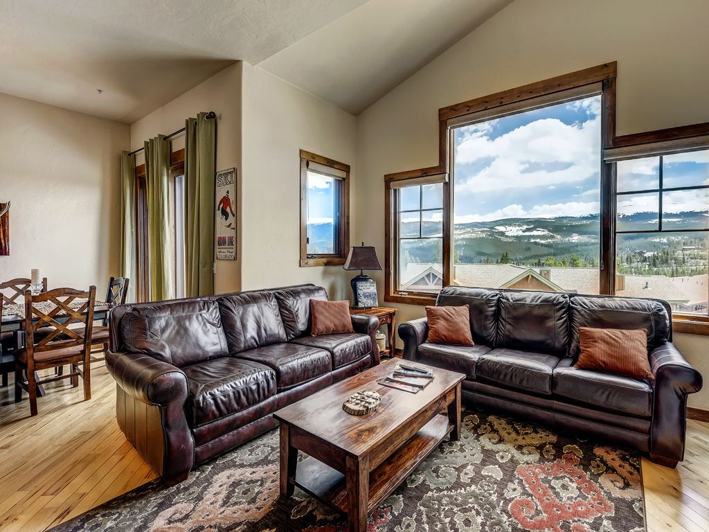 luxurious dual masters two family rooms vrbo