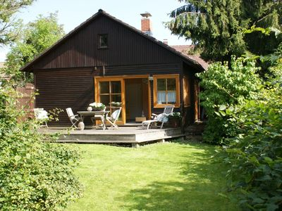 Photo for 2BR House Vacation Rental in Niedersachsen, Harz