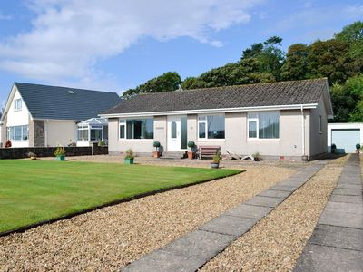 Photo for 3 bedroom accommodation in Millport, Isle of Cumbrae