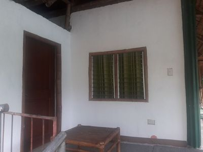 Photo for Guesthouse, 2/F, very spacious with large pool